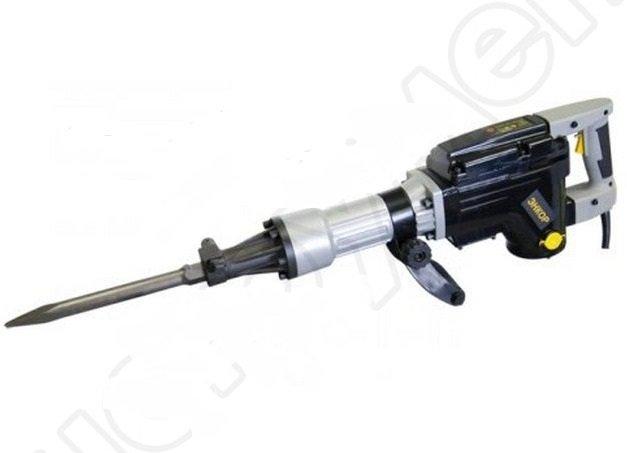 Отбойный молоток Энкор МЭ-1500/30М